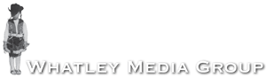 Whatley Media Group